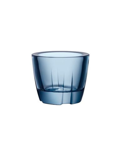 Bruk Water Blue Votive