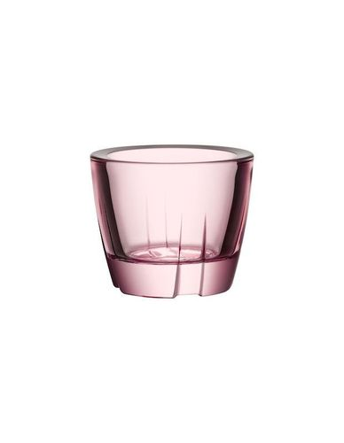 Bruk Light Pink Votive