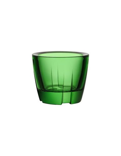 Bruk Apple Green Votive