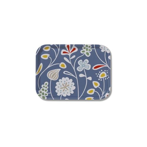Flower Meadow Small Tray