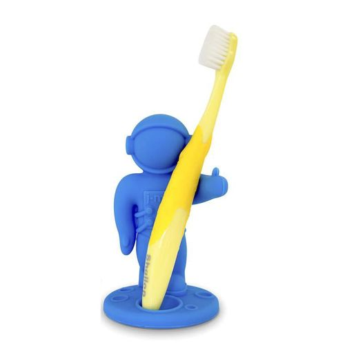 Apollo Toothbrush Holder