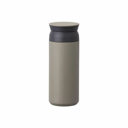 Travel Tumbler 500 ml khaki