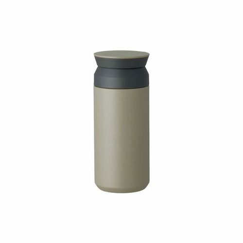 Travel Tumbler 350 ml khaki