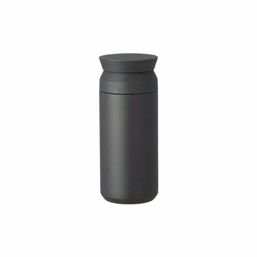 Travel Tumbler 350 ml black