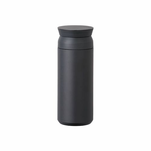 Travel Tumbler 500 ml black