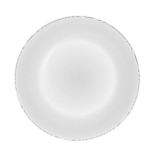 Limelight Plate