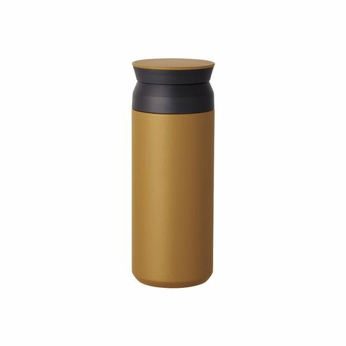 Travel Tumbler 500 ml coyote