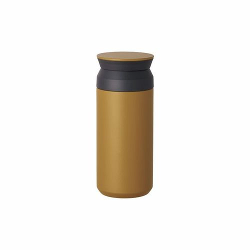 Travel Tumbler 350 ml coyote